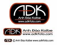 final-logos2