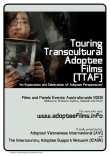 TTAF Poster (2009)