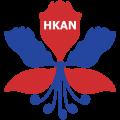 HKAN Logo (2012)