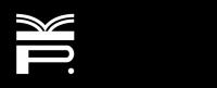 Kawee Publishing logo (2013)