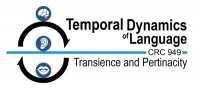 TDL Logo (2010)